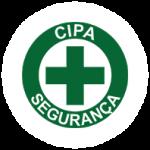 cipa-verde.png