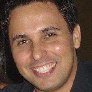 FredericoRios1.JPG