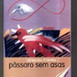 capa_passaro-semasa.jpg