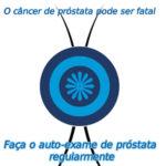 campanha-de-prevenao-ao-cancer-de-prostata.jpg