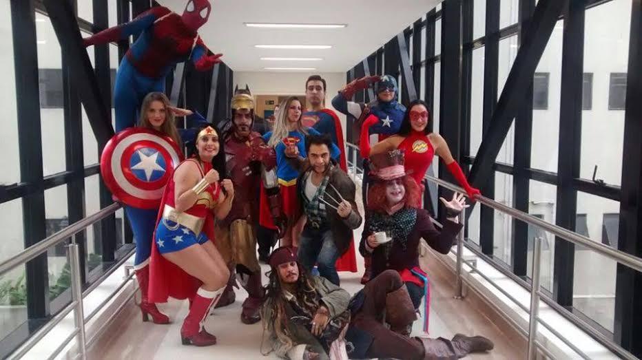 super-herois-alegria-maxx-figueiredo