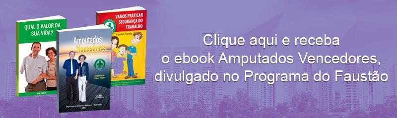 cliqueaqui-site-livros