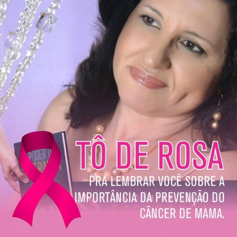 outubro-rose-cancer-de mama