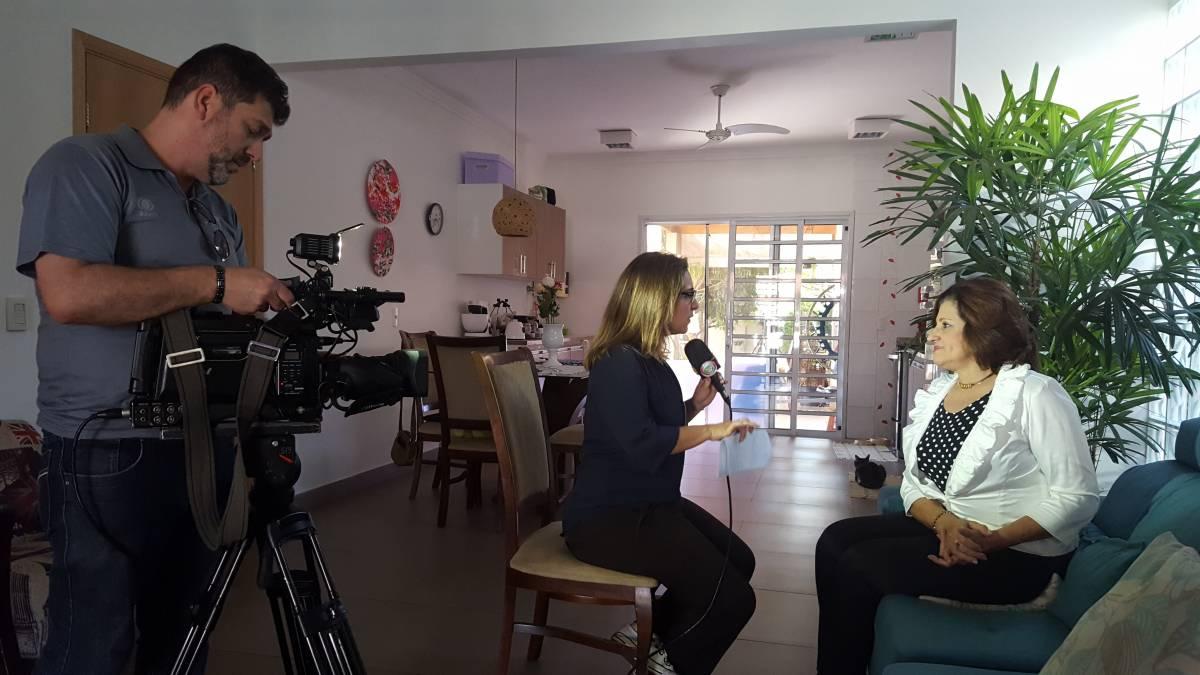 outubro-rosa-entrevista-anilda-souza